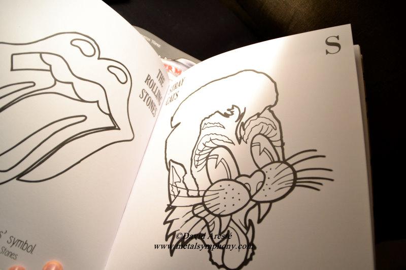 libros_colorear_rock6
