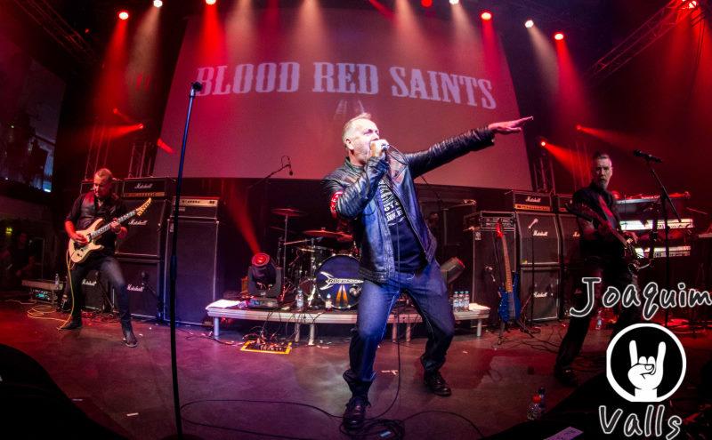 Blood-Red-Saints-1