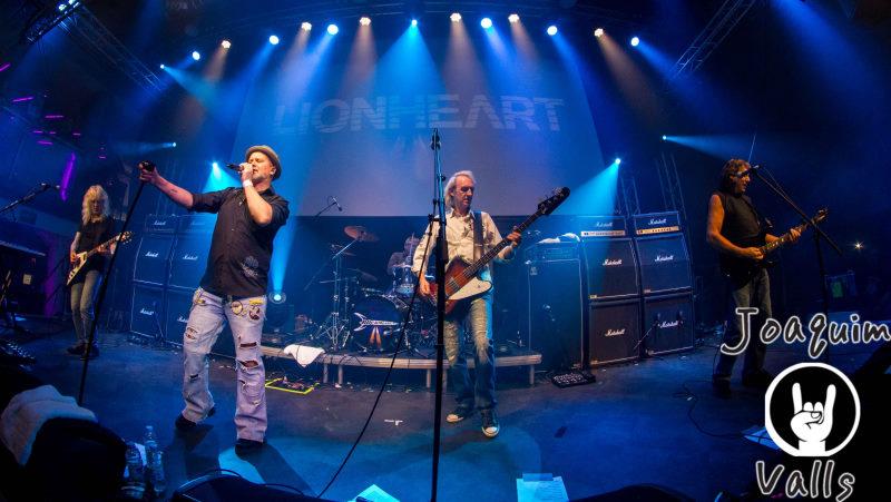 Lionheart-1