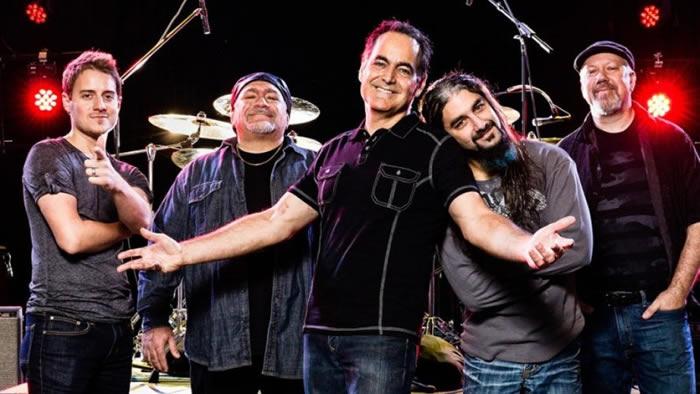 Neal-Morse-Band