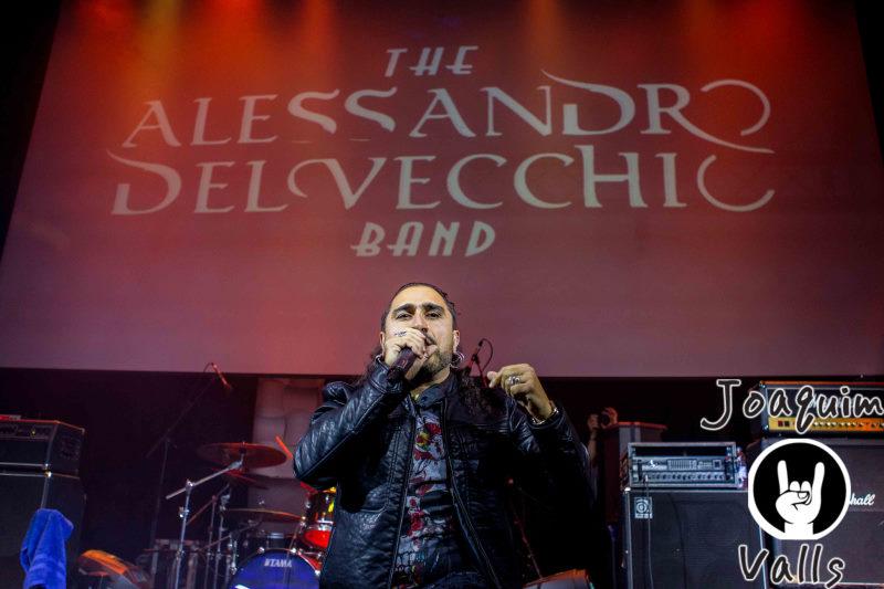 The-Alessandro-Del-Vecchio-Band-2