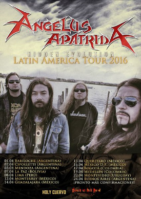 aa_tour1