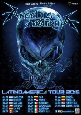 aa_tour4