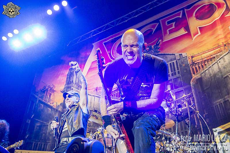 accept-madrid-08