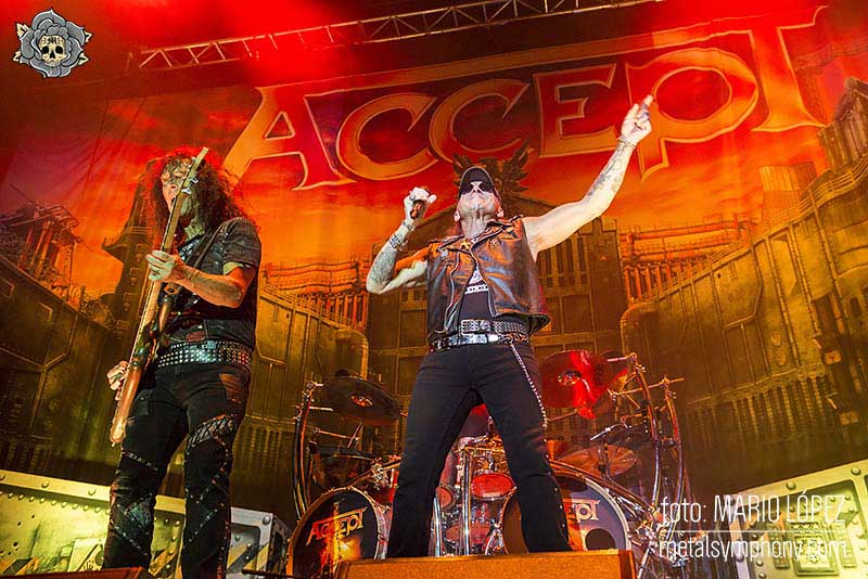 accept-madrid-14