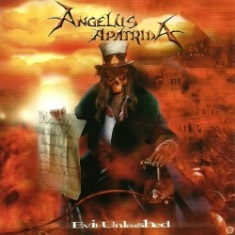 angelus_apatrida1