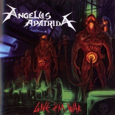 angelus_apatrida2