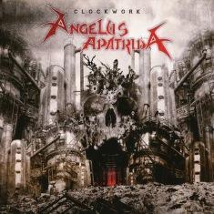 angelus_apatrida3