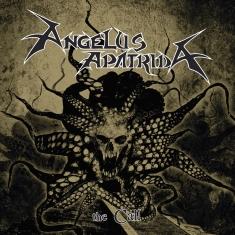 angelus_apatrida6