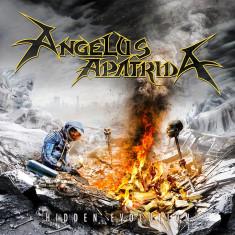 angelus_apatrida7