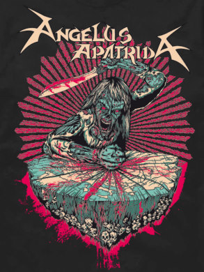 angelus_apatrida_artwork5