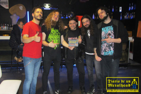 diario_metalhead