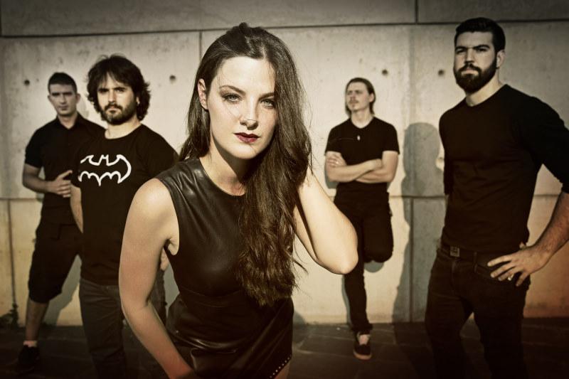 entrevista_diabulus_musica1