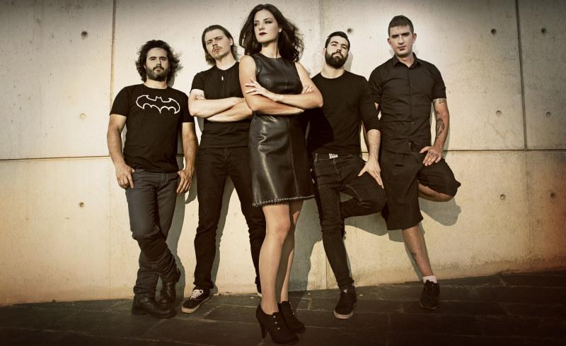 entrevista_diabulus_musica2