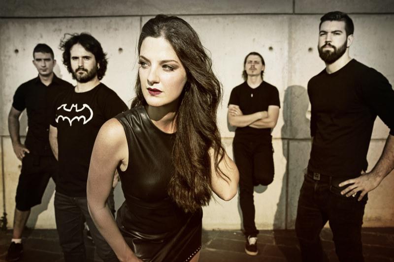 entrevista_diabulus_musica3