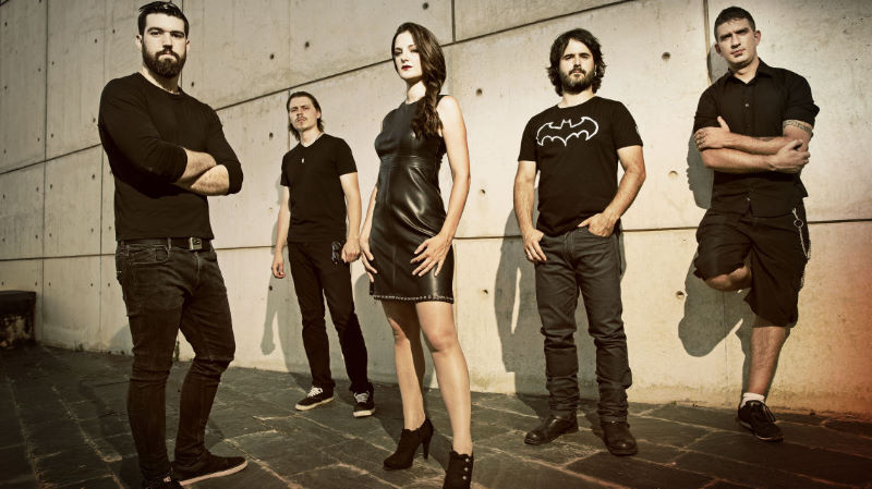 entrevista_diabulus_musica4
