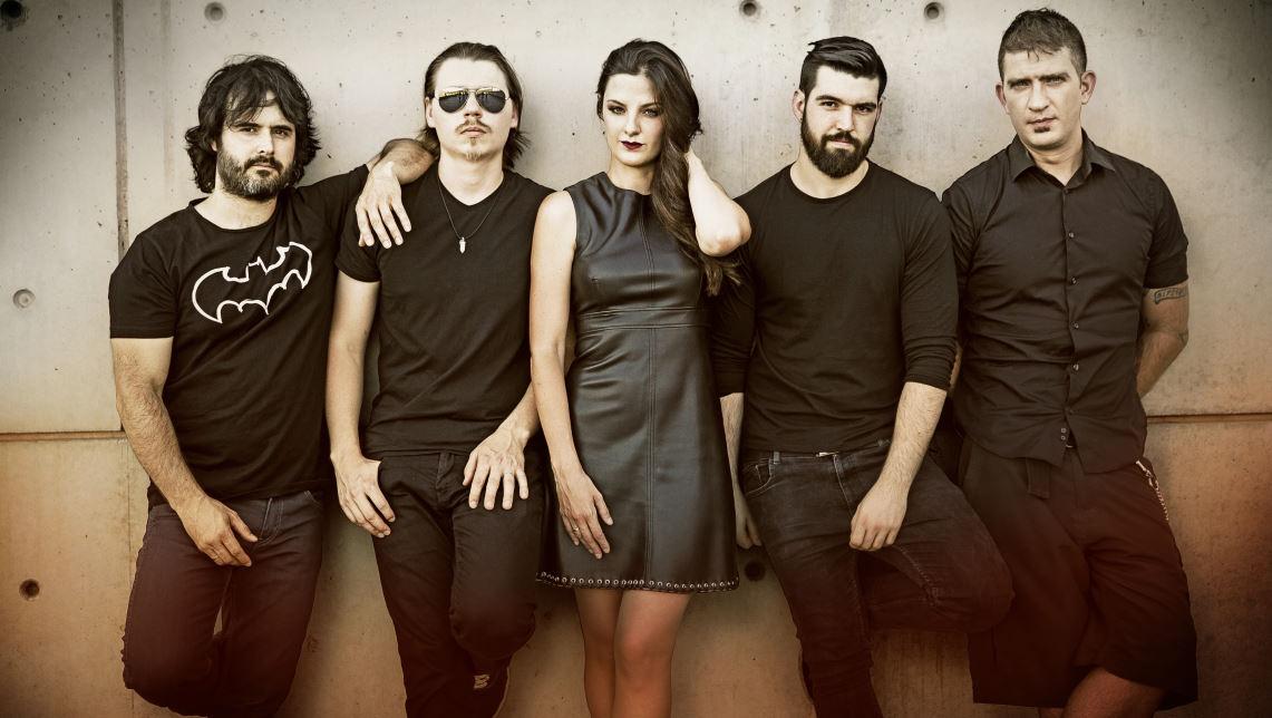 Entrevista a Zuberoa Aznárez – Diabvlvs in Musica –