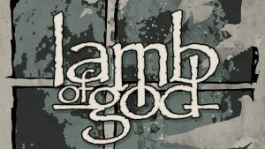 Lamb of God: The Duke (EP) // Nuclear Blast Records