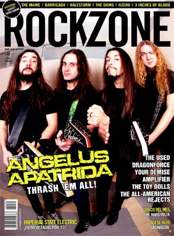 rockzone_aa