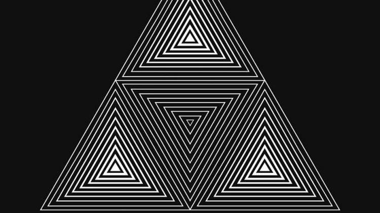 Sôber: Vulcano // Warner Music