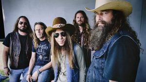 MS TOP 10 – Lo mejor de Blackberry Smoke