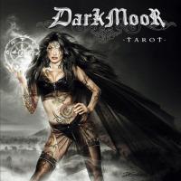 dark_moor_cd1