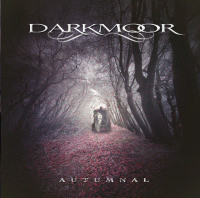 dark_moor_cd2