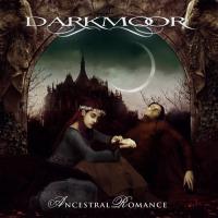 dark_moor_cd3