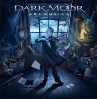 Entrevista a Roberto Cappa - Dark Moor -