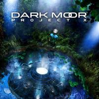 dark_moor_cd5