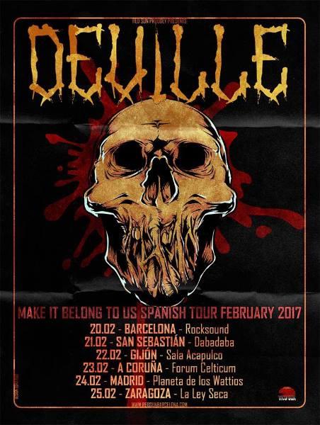deville_tour