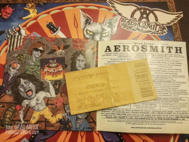aerosmith_nine_lives11