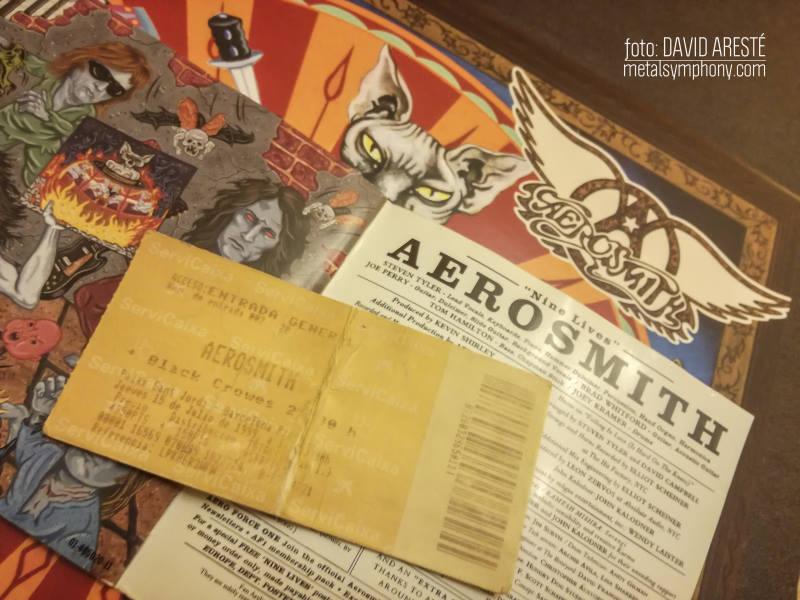aerosmith_nine_lives13