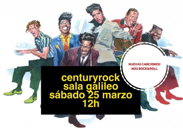 cartel_crock