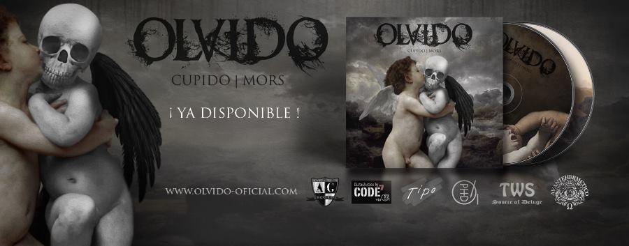 cupido_mors