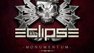 Eclipse: Monumentum // Frontiers Records