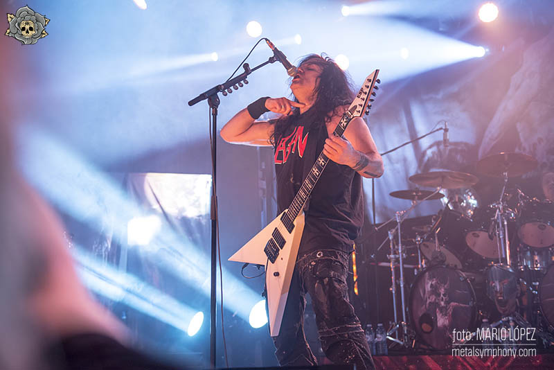 kreator-madrid-02