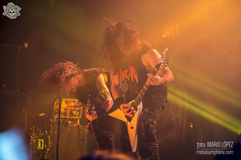 kreator-madrid-04