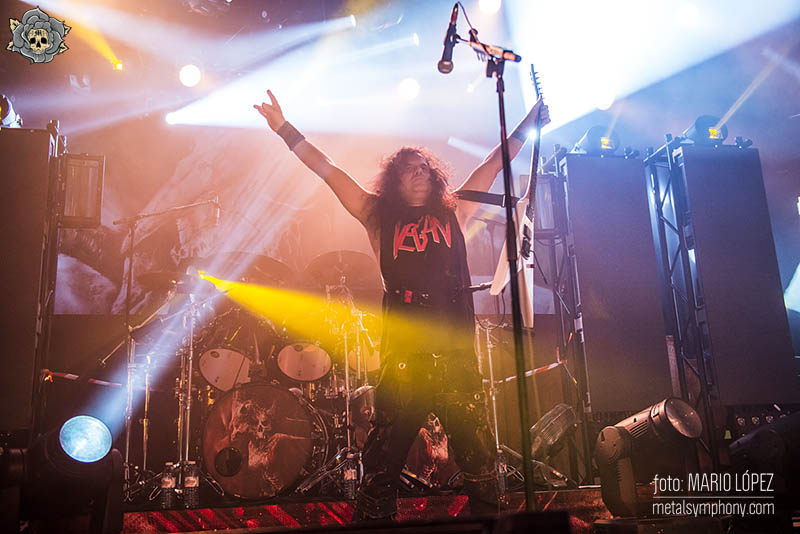kreator-madrid-05