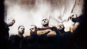 Entrevista a Laments of Silence