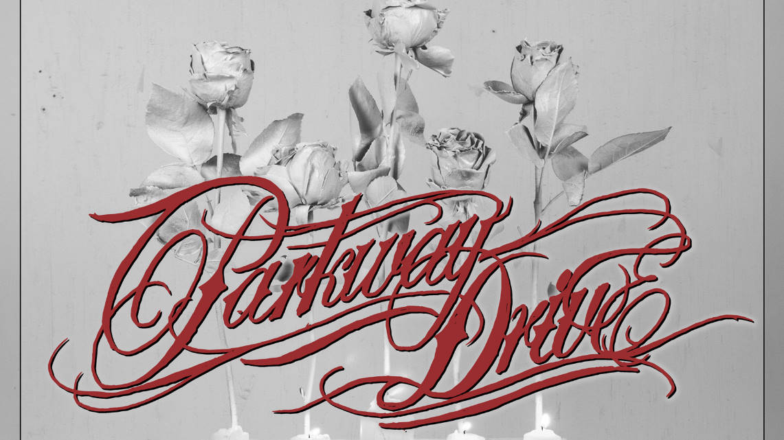 Los videos imprescindibles de Parkway Drive
