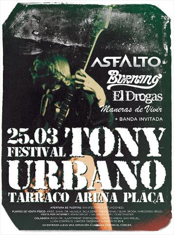 tony-urbano-festival-tarragona-2017-cartel