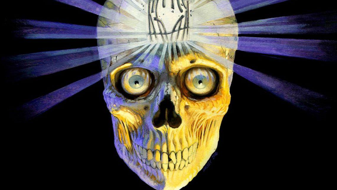 Havok: Conformicide // Century Media Records