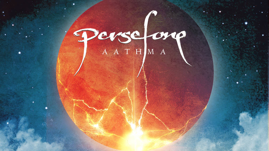Persefone: Aathma // ViciSolum Productions