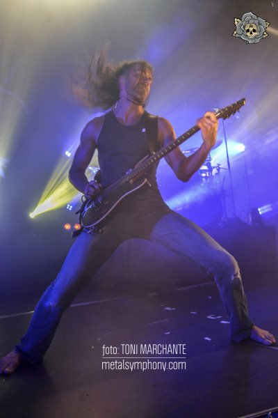 cronica_pain_salvation_madrid10