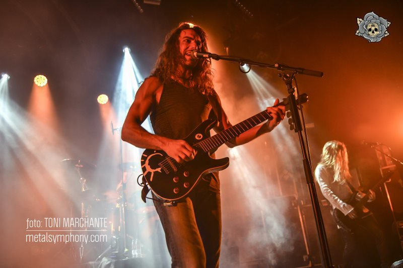 cronica_pain_salvation_madrid12