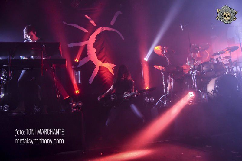 cronica_pain_salvation_madrid14