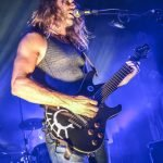 cronica_pain_salvation_madrid6-150x150