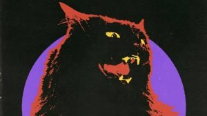 Danko Jones : Wild Cat // AFM Records