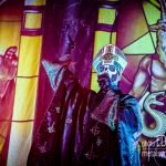 ghost_cronica_barcelona2_9785-150x150
